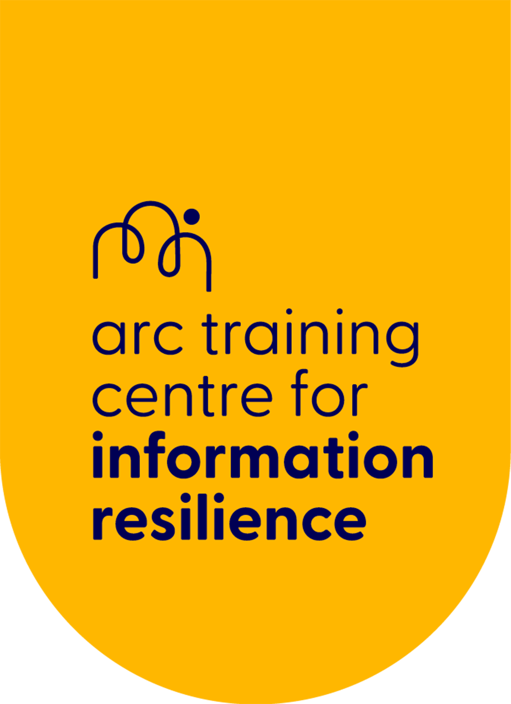 ARC Training Centre